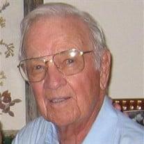 William Charles Lynch