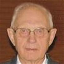 Jerome J Kalkhoff