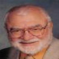 Daniel M. Sendtko