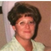 Carolyn L. Barr