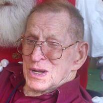 Don E. Ferguson