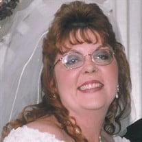 Tonya  Maria  Hollowell