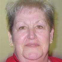 Edna  L. Lung