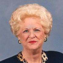 Mrs.  Katheryn McDowell Phillips