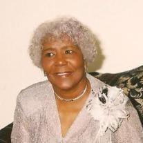 Mrs.  Edna  D. Watkins