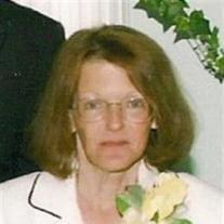 Janet Ryan Kowalig