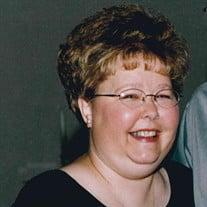 Debra Darlene Hinrichs