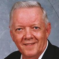 Gary Wayne Tallent