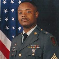 Adrian D. Gibbons