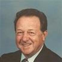 Benjamin  H. Urbach