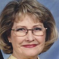 Mrs.  Johnnie  S.  Greer