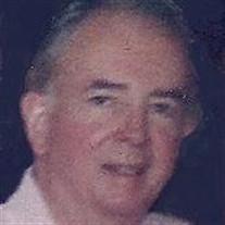 William  R. Goff, Jr.
