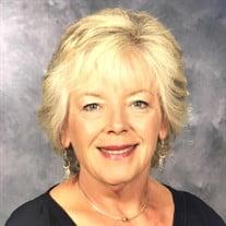 Cheryl Ann O'Toole