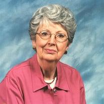 Anna O. Zohn