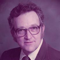 Glen Coplen