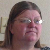 Cindy Sue Scott