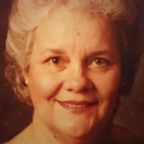 Patricia M. Gaynor