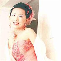 Chen Chen Dunlap