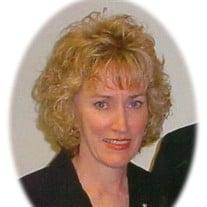 Linda  Carol (Duncan) Storie