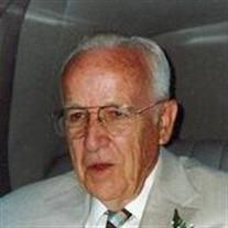 Laurence J.  Toole