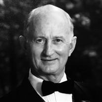 "Mr. Linton ""Lint"" Webster Eberhardt, III"