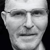 Mr. Gary B. Carroll