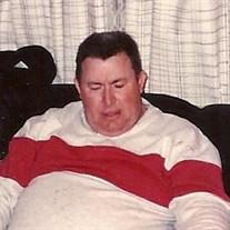 Alton Blackwell Jett