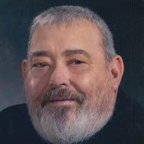 Vernon Percy Coyle
