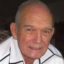 Glen J. Dixon