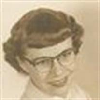 Joyce Ann Ahrens