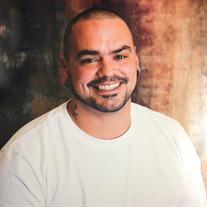 Gerardo Leon-Magana