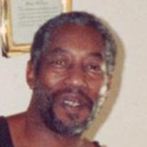 Charles D. Bowman