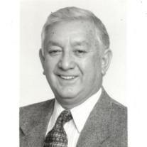 Jorge M. Davila,D.D.S.,M.S.