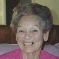 Jeanette T.  Hulke