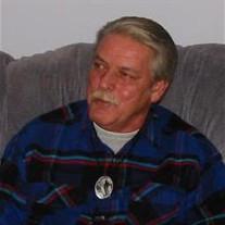 William Lonnie Houchens