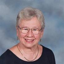 Phyllis E Rothe