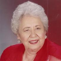 Marguerite  Harrison  Taylor