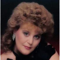 """Margaret  A. """"Peg"""" Schultz"""