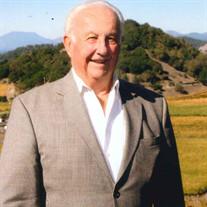 Raymond L. Nasuti