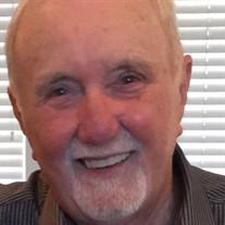 Mr. Frederick E. Lichtenberger