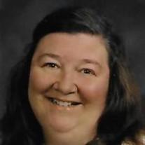 Carolyn  J.  Schlichtmann