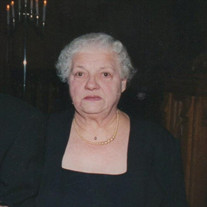 Olga Kwasnjuk
