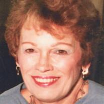 Paula Jean Cervone