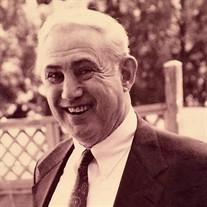 JED B. ROGOVIN