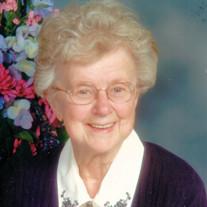 Ruth E. Carroll