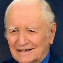 Everett R Ohrt