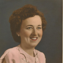 Joyce  Ellen Vena