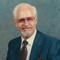 Gerald E. Hansen