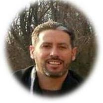 Mr. Brandon Witt
