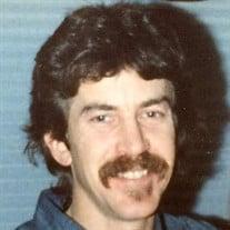 Mark D. Ehrhart